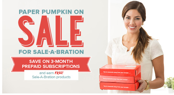 SU paper pumpkin promo jan header