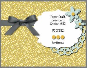 PCCCS105-159-010-300x232